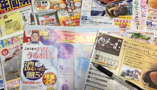 【コープ(生協)おすすめ商品】やっぱり購入してよかった!(随時更新中)